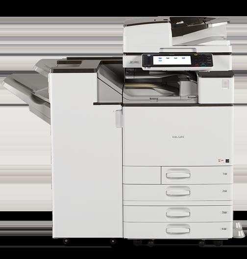 mpc5503-copier