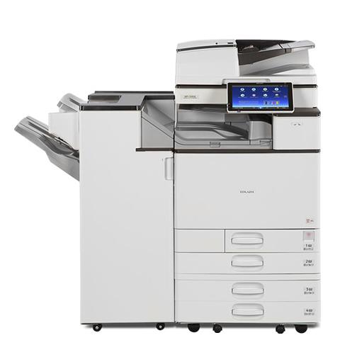mpc5504-copier