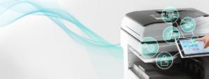renting-copier-klang