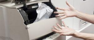 paper-jam-copier